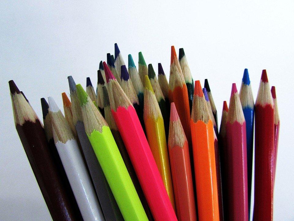 pencil-5048508_960_720.jpg