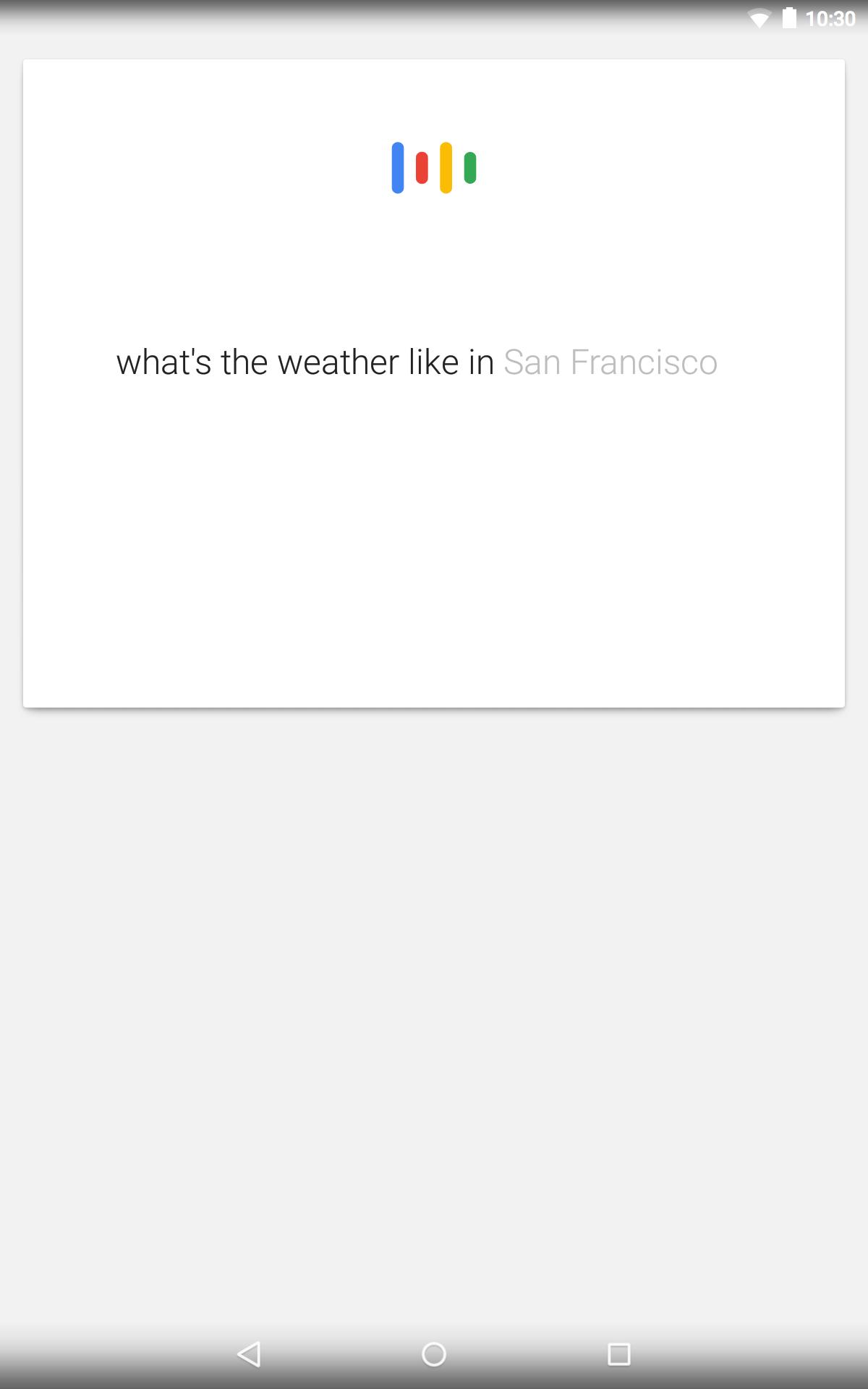 Google screenshot #15