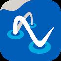 CheckMyTrip icon