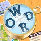 WordTrip -  Mejor juego de palabras gratis icon