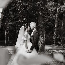 Wedding photographer Evgeniy Avdeenko (akvil69). Photo of 28.02.2018