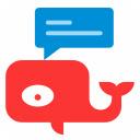 Dmooji - Live Comments & Danmu(弹幕) on YouTube