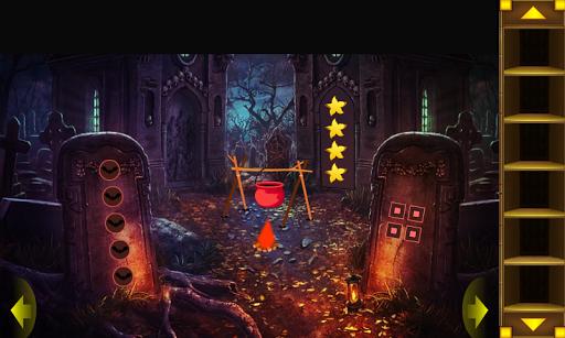 玩免費解謎APP|下載New Best Escape Game 54 app不用錢|硬是要APP