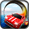Crazy Car Stunts 3D 1.2 Apk