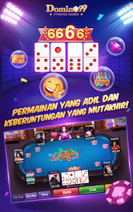 Domino Qiuqiu 99 Awesome Online Card Game For Pc Windows 7 8 10 Mac Free Download Guide
