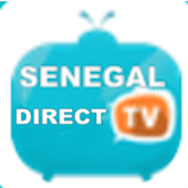 SENEGAL TV EN DIRECT