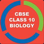 CBSE BIOLOGY FOR CLASS 10