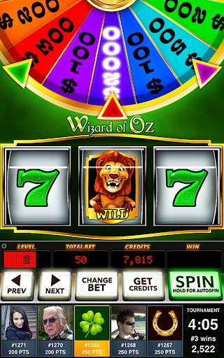 the great escape of city zoo Casino
