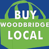 Woodbridge - Buy Local