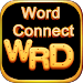 WordConnect - Free Word Puzzle Game icon