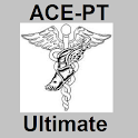 ACE-PT Flashcards Ultimate icon