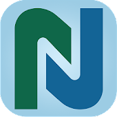 North Jersey FCU Tablet App