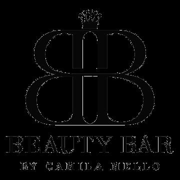 Beauty Bar by Camila Mello