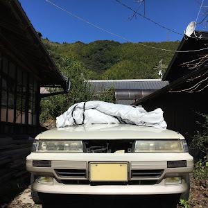 ソアラ MZ21のカスタム事例画像 Hiroさんの2021年09月17日14:41の投稿