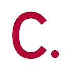 The Cincinnati Enquirer icon
