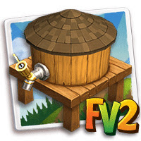fasrmville 2 cheats for water tower