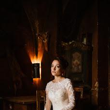 Wedding photographer Elena Tokareva (Eltophoto). Photo of 11.09.2018
