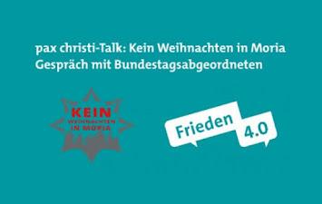 Moria-Talk.jpg