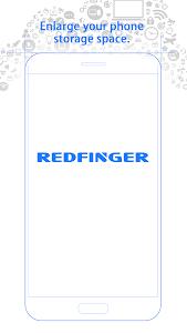 Redfinger Cloud Phone - Android Emulator App 1.5.0.1