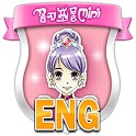 Princess Party★Play-Doll mini① icon