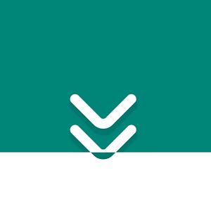 RnOpenGApps 3.0.1.1 by hjthjthjt logo
