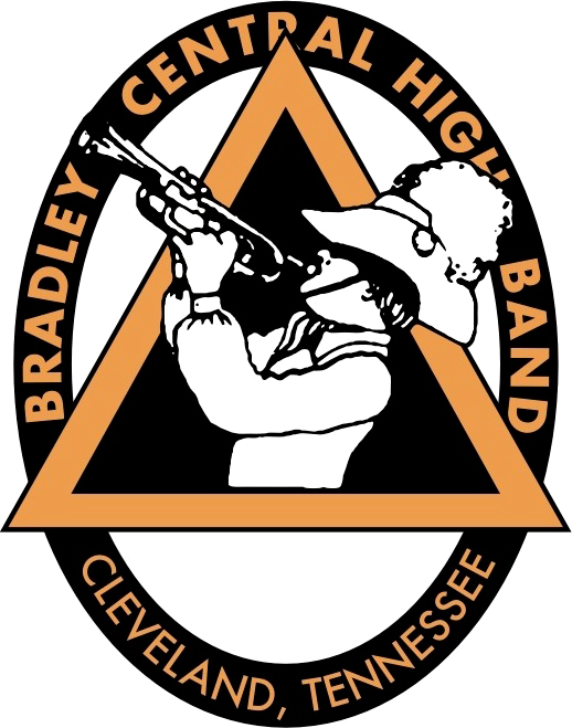 BCBAND COLOR LOGO no back.png