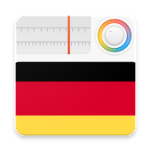 Germany Radio Stations Online - German FM AM Music