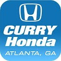 Curry Honda Atlanta icon