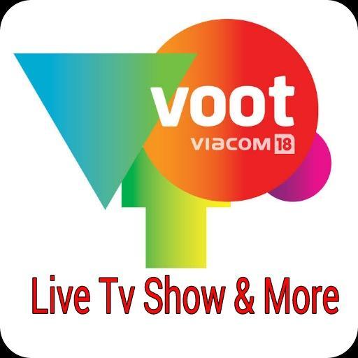 App Insights: Voot Live Tv Shows Movies News More | Apptopia
