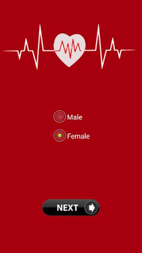 玩免費工具APP 下載血壓儀惡作劇 app不用錢 硬是要APP