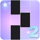 Piano Magic Tiles Pop Music 2 1.0.25