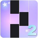 Piano Magic Tiles Pop Music 2 1.0.18