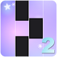 Piano Magic Tiles Pop Music 2