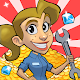 Tap Empire: Idle Clicker Tycoon apk