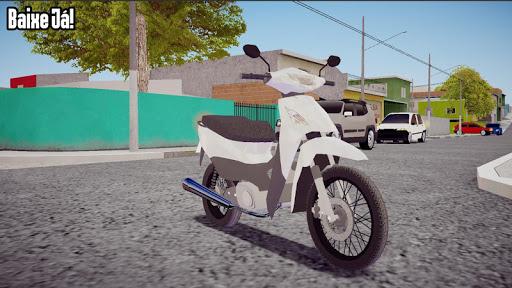 Elite Motos 2 apktram screenshots 4