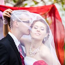 Wedding photographer Oleg Kushnir (Olegus). Photo of 17.08.2013