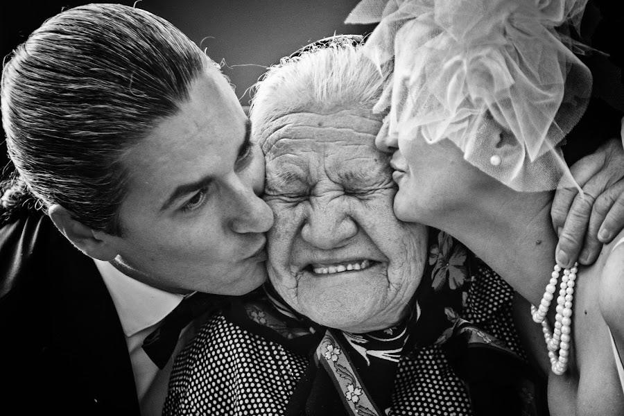 Wedding photographer Marius Tudor (mariustudor). Photo of 16.01.2014