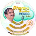 IISH Dharma Radio Malayalam icon