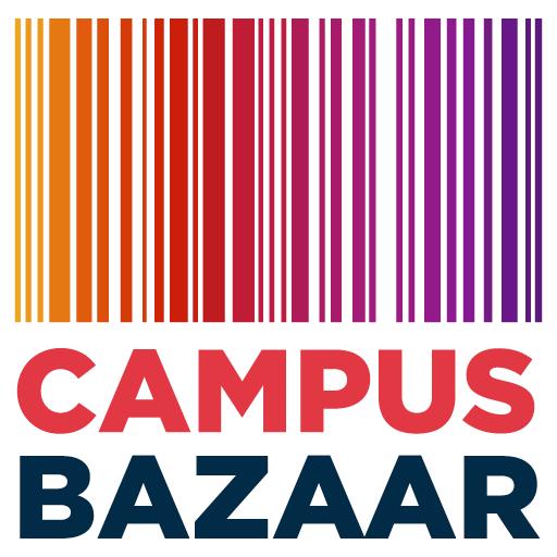 Campus Bazaar