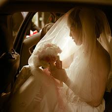 Wedding photographer Sean Yen (seanyen). Photo of 23.12.2014