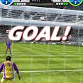 Trick Strike Football