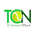 TC Niestetal icon