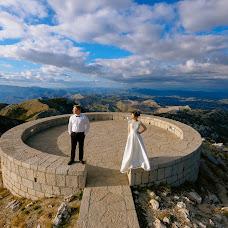 Wedding photographer Maksim Mota (maxis). Photo of 17.05.2018