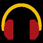Spain Online icon