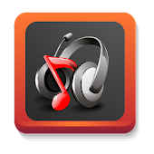 Audio Player High Volume
