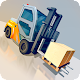 Download Forklift Game For PC Windows and Mac