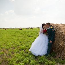 Wedding photographer Aleksey Kornienko (ArcticFloyd). Photo of 21.01.2014