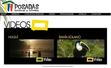 Photo: Verlos en: http://www.posadasturisticasdecolombia.com/videos