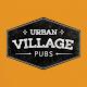 Urban Village Pubs Download on Windows