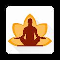 e-Yoga icon